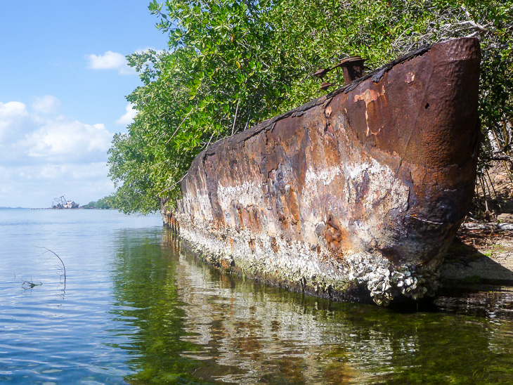 Russian sub scuttled after collapse of Soviet Union