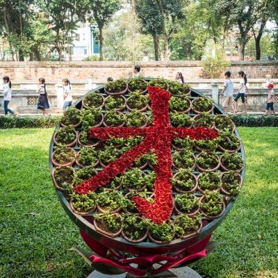 Symbol for heart