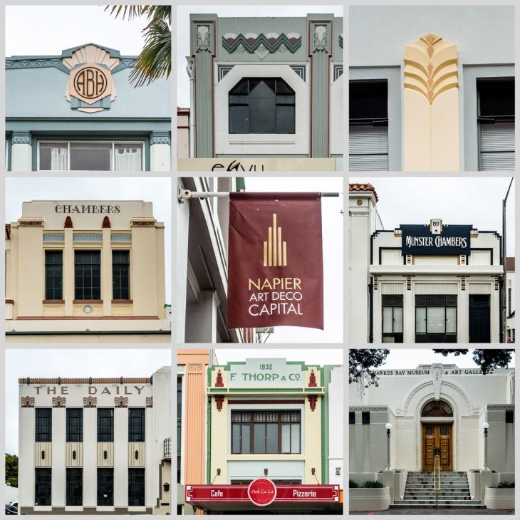 Napier-collage-small