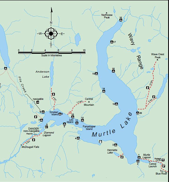 Lake-Map01